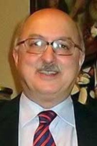 Avv. Achille Accolti Gil