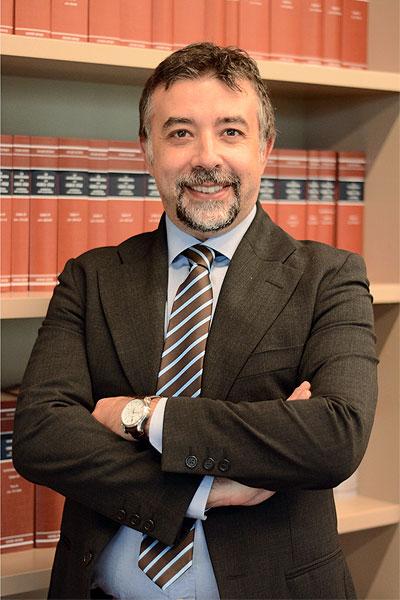 Avv. Christian Guaglianone