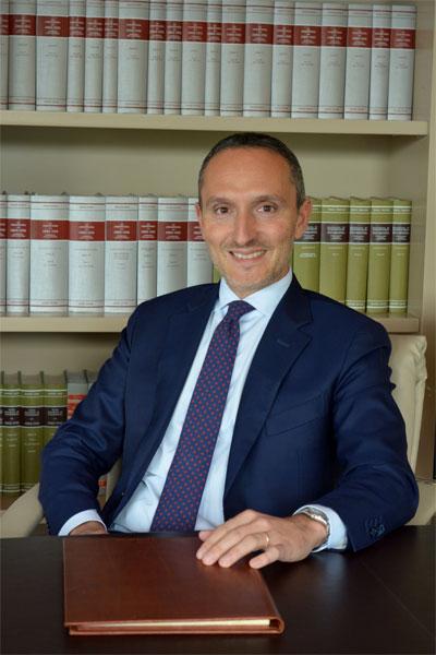 Avv. Giulio Marinelli