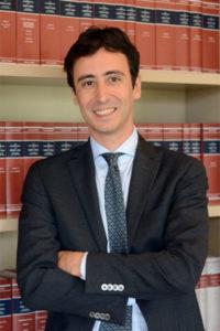 Avv. Mario Mauro