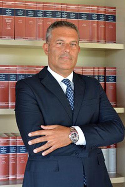 Avv. Massimo Platania