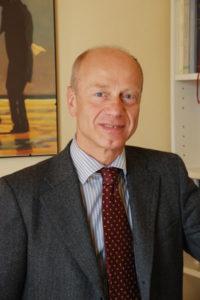 Avv. Paolo Giannini