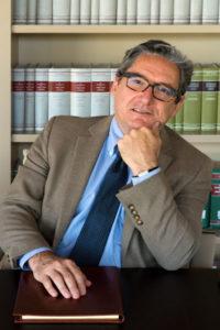 Avv. Paolo Rosini
