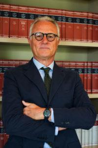 Avv. Piermarco Sibillia