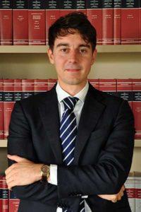 Dott. Andrea Mascii