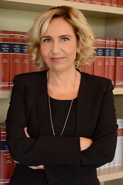 Dott.ssa Barbara Gianni