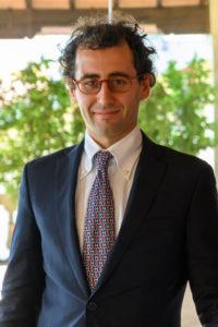 Dott. Cosimo Tosini