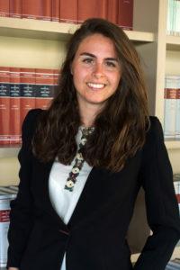 Dott.ssa Laura Castelluzzo