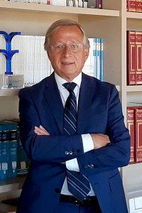 Dott. Leonardo Zamparella