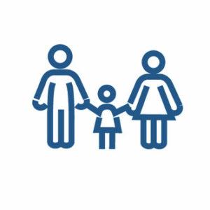Droit de la famille et des personnes