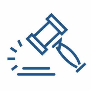 Insolvenzrecht und Umstrukturierungen