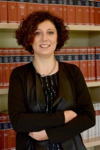 Tatiana Pietrini